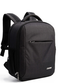 Backpack for Mavic &DSLR
