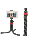 Sports Action Flexible Tripod
