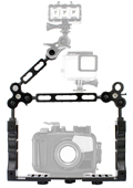 Diving Photography Bracket Kit